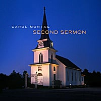 Carol Montag | Second Sermon
