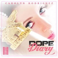 Carolyn Rodriguez | Dope Diary