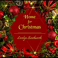 Carolyn Southworth | Home for Christmas