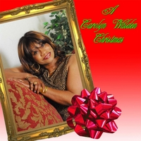 Carolyn Walden | It's a Silent Nite At My House This Christmas