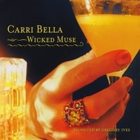 Carri Bella | Wicked Muse