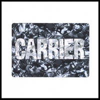 Carrier | The Foley Artists