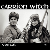 Carrion Witch | Vestal