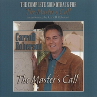 Latest albums by Carroll Roberson