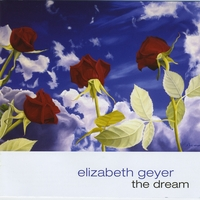 Elizabeth Geyer | The Dream