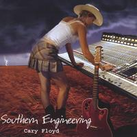 Cary Floyd | Southern Engineering