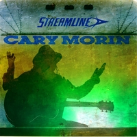 Cary Morin | Streamline