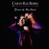 Caryn Rae Robin: Peace of My Heart