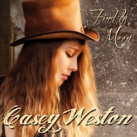 Casey Weston | Find the Moon