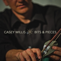 Casey Willis | Bits and Pieces