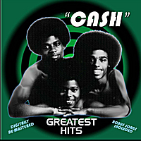 Cash | Greatest Hits