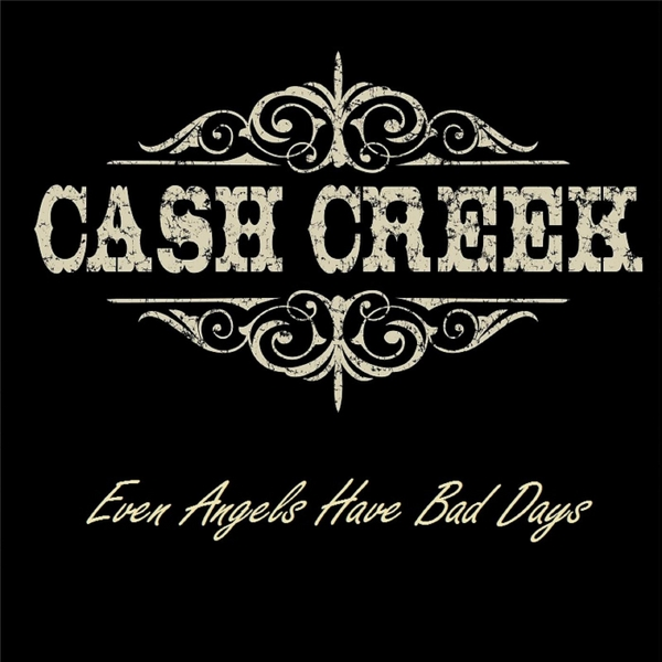 days creek singles Mingle2 is the place to meet days creek singles there are thousands of men and women looking for love or friendship in days creek, oregon our free online dating site & mobile apps are full of single women and men in days creek looking for serious relationships, a little online flirtation, or new friends to go out with.