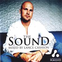 Proton Radio presents Lance Cashion | The Sound