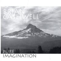 Brian Cashwell | Pure Imagination