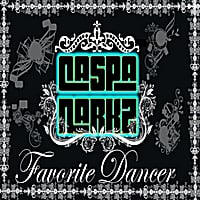 Caspa Narkz | Favorite Dancer