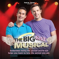 Cast | The Big Gay Musical
