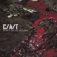 C/A/T | Point Of No Return
