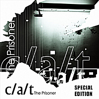 C/A/T | The Prisoner (Special Edition)