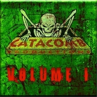 Catacomb Productions | Catacomb Productions, Vol. 1