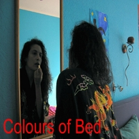 Catalina Olea | Colours of Bed