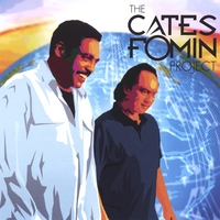 The Cates Fomin Project | Journey With Us