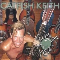 Catfish Keith | Sweet Pea