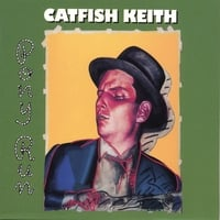 Catfish Keith | Pony Run