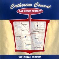 Catherine Conant | Far From Perfect