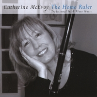 Catherine McEvoy | The Home Ruler