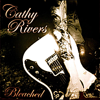 Cathy Rivers | Bleached