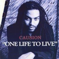 Causion | One Life To Live