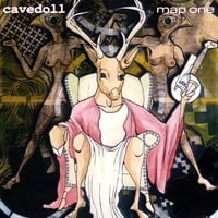 Cavedoll | Map One