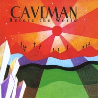 Caveman | Before The World