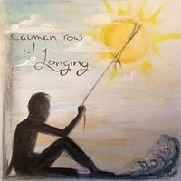 Cayman Row | Longing