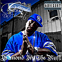 Cband Da Chemist | Diamond in the Ruff