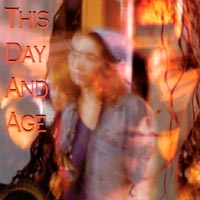 Clayton Bruce Ost | This Day And Age