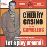 Cherry Casino and the Gamblers | Lets Play Around