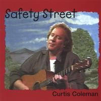 Curtis Coleman | Safety Street