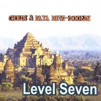 Chris and Daya Devi-Doolin | Level Seven