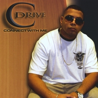 Cdrive | Connect With Me
