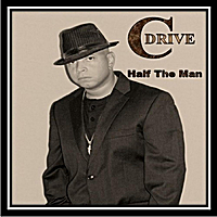 Cdrive | Half the Man