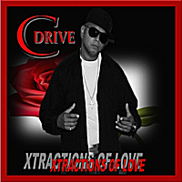 Cdrive | Xtractions of Love