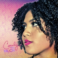 Cecily | Too Much