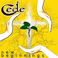 Cede | New Beginnings