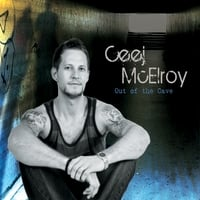 Ceej McElroy | Out of the Cave
