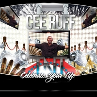 Cee Ruff | T N T (Celebrate Your Life)