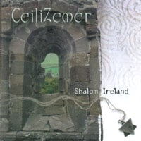 Ceilizemer | Shalom Ireland