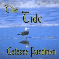 Celeste Friedman | The Tide