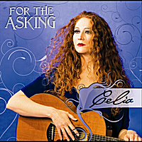 Celia | For the Asking