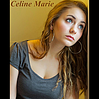Celine Marie | Tell Me Why